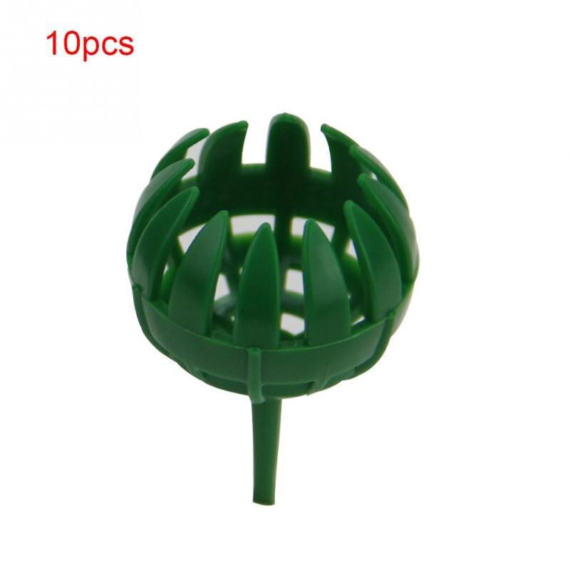 annisb26 88usd multifunctional gardening flowerpot succulent loose soil shovel Planters Supplies 4 colours baile li 10