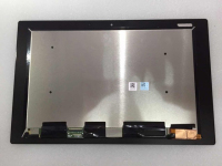 Repalcement For Sony Xperia Tablet Z2 SGP521 LCD Display Touch Screen Digitizer Assembly Sensor 1920x1200 Glass