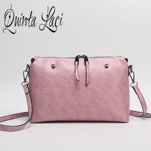 Женщины сумку 2017 лето новая сумка ретро Crossbody сумки Леди сумочки мода досуг квадратных сумки