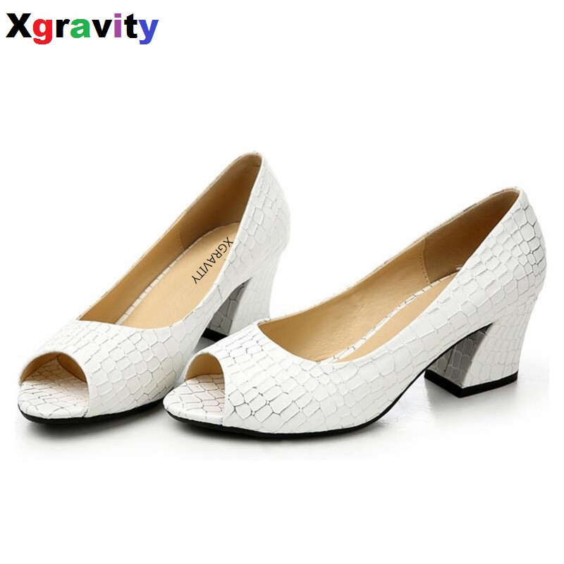 2017 Summer Autumn Genuine Leather Shoes Elegant High Heel Open Toe Dress Shoes Comfort Women's Sandals Sexy OL Shoes B103 tarot brushless gimbal camera mount gyro zyx22 for gopro 3 aerial photography multicopter fpv