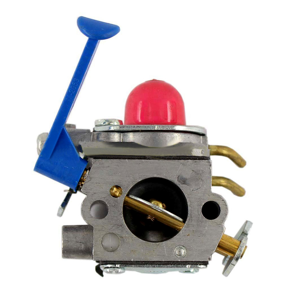 Brand New Carburetor Carb Replace OEM 545081848 C1Q-W40A Trimmers Fit for 128C 128CD 128L 128LD 128LDX 128R 128DJX