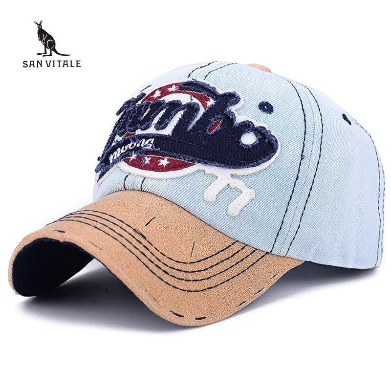 Baseball Cap Men Hats Polo Dad Hat Embroidered Designer Ratchet Casual  Accessories Rick And Morty Snapback Hip Hop Golf Bone da798776a32