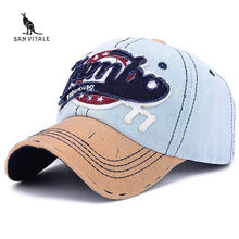 7179439e74b Baseball Cap Men Hats Polo Dad Hat Embroidered Designer Ratchet Casual  Accessories Rick And Morty Snapback