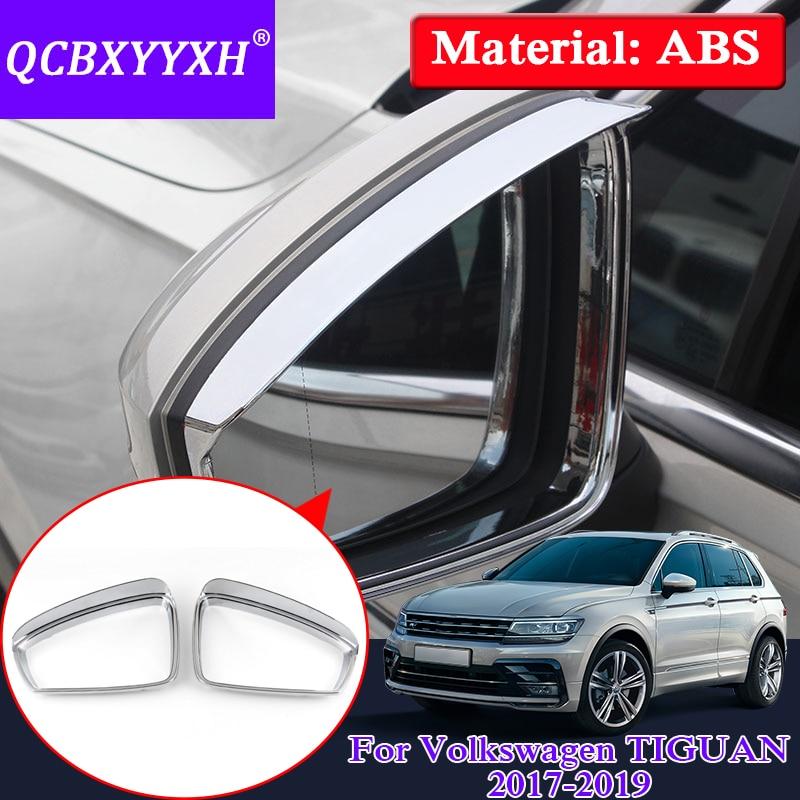 Controlador De Mano Derecha Lateral Para VW Tiguan 2007-2015 Ala Espejo De Cristal