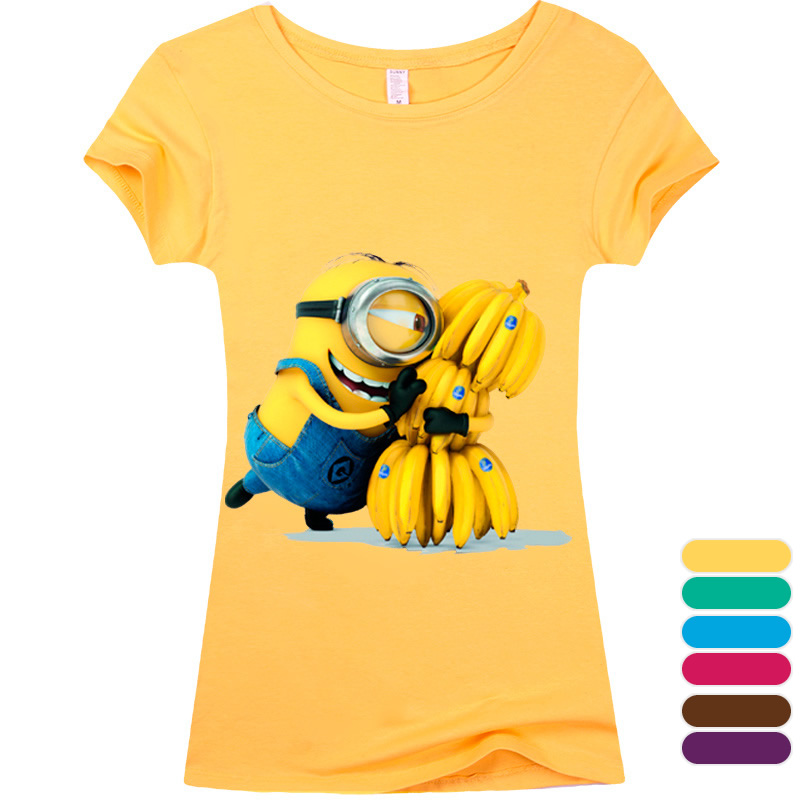 top cartoon character reviews online shopping top. Black Bedroom Furniture Sets. Home Design Ideas