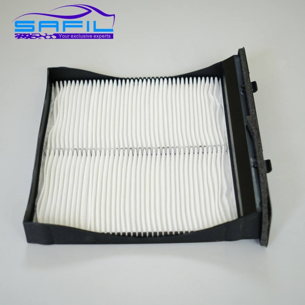 cabin filter for 2010- SUBARU FORESTER (SH) 2.0 AWD , 2012- IMPREZA Hatchback (GP) 1.6 i ,SUBARU XV 1.6 i OEM:72880-FG000 #T90 plus size 5xl winter jacket women hooded long parka down cotton jacket women fur collar wadded coat parkas abrigos mujer c3762