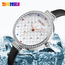 Brand Women Dress Watch Clock Luxury Quartz Women Watches Fashion Casual Bracelet Ladies Wrist Watch Relojes Mujer Montre Femme