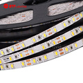 5m 5mm width 3014 120 LED/meter LED Strip 600leds DC12V Warm/Natural/Natural White Super Bright Flexible Light Non-Waterproof