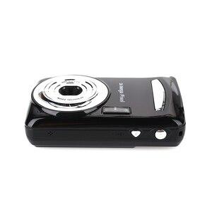 Image 4 - Profesyonel Ultra 16MP 1080P HD dijital kamera Açık Kamera Yürüyüş Hassas Kararlı Fotoğraf