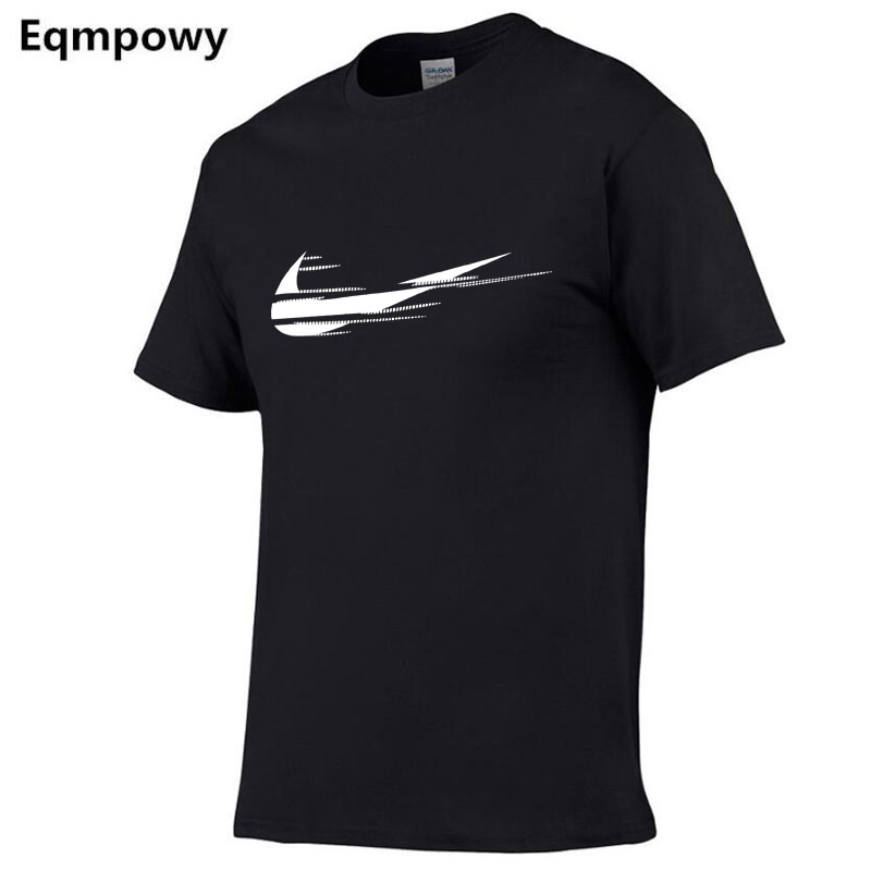 2019 New Arrivals Casual Male   T  -  shirts   Man Just Break 3d print Men   T     Shirts   Fashion Custom Graphic Tees Japanese Man   T  -  shirt