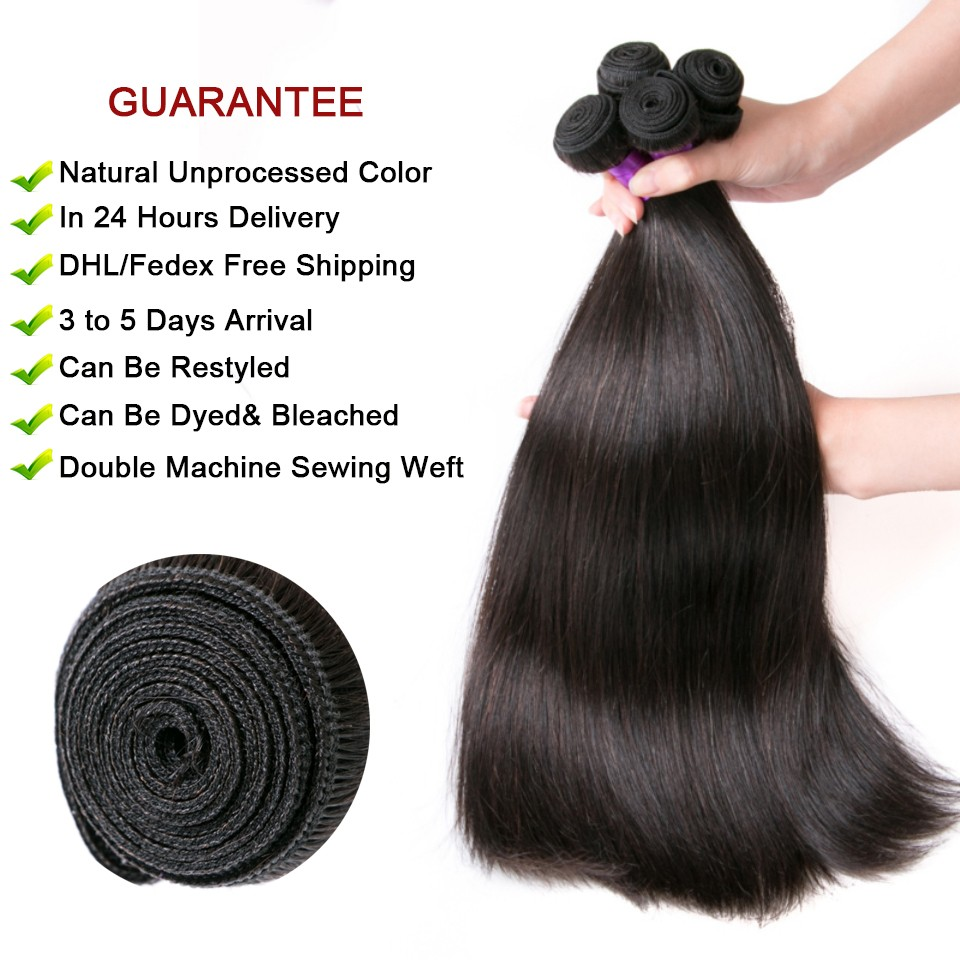 Straight-Lace-Frontal-Closure-With-Bundles-Peruvian-Straight-Virgin-Hair-with-Frontal-Closure-4PCs-Peruvian-Human (1)