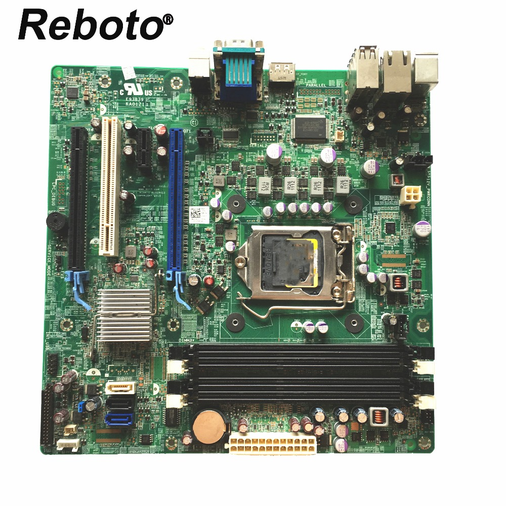 Buy optiplex motherboard and get free shipping on aliexpress pooptronica
