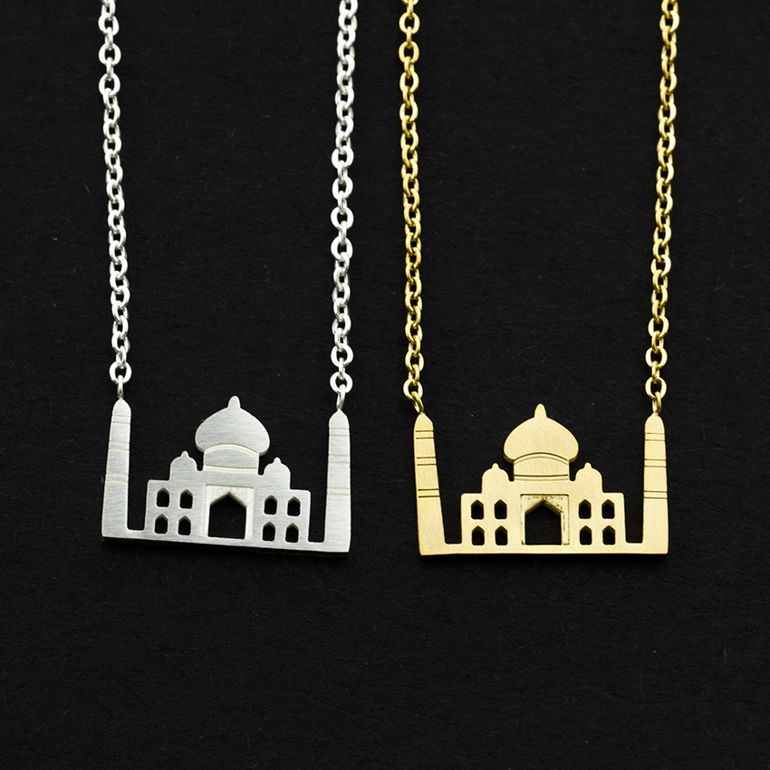 best mosque india ideas and get free shipping - 3bc1jnkb