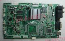 Rsag7.820.733a lcd motherboard