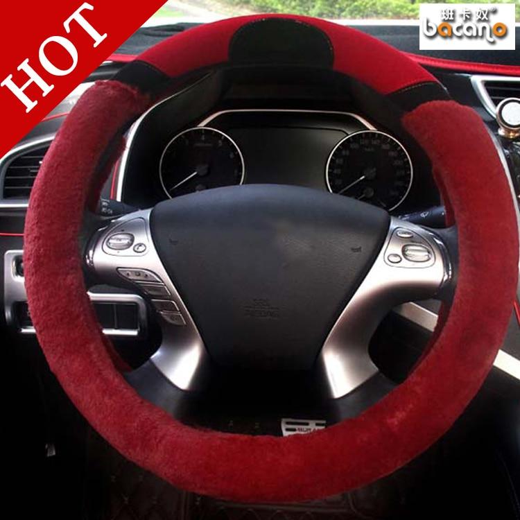 Envío gratis venta caliente Drangon diseño de cuero de imitación - Accesorios de interior de coche