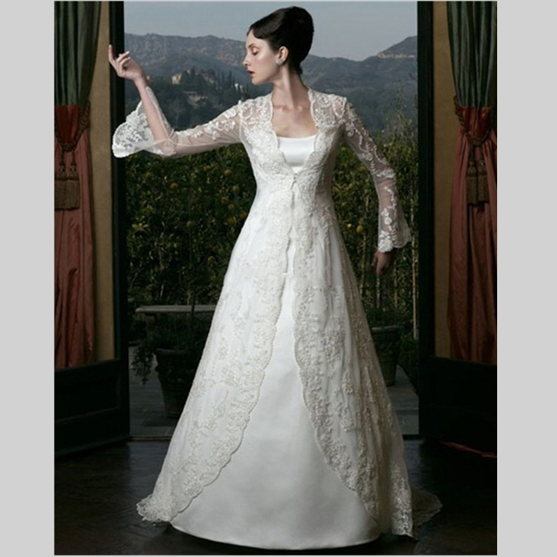 Compare Prices on Long Coat Dress Wedding- Online Shopping/Buy Low ...