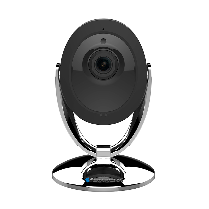 VStarcam ip Camera wifi HD 720P Night Vision Audio Wireless Motion Alarm Mini Smart Home Webcam Video Baby Monitor Video Surveil