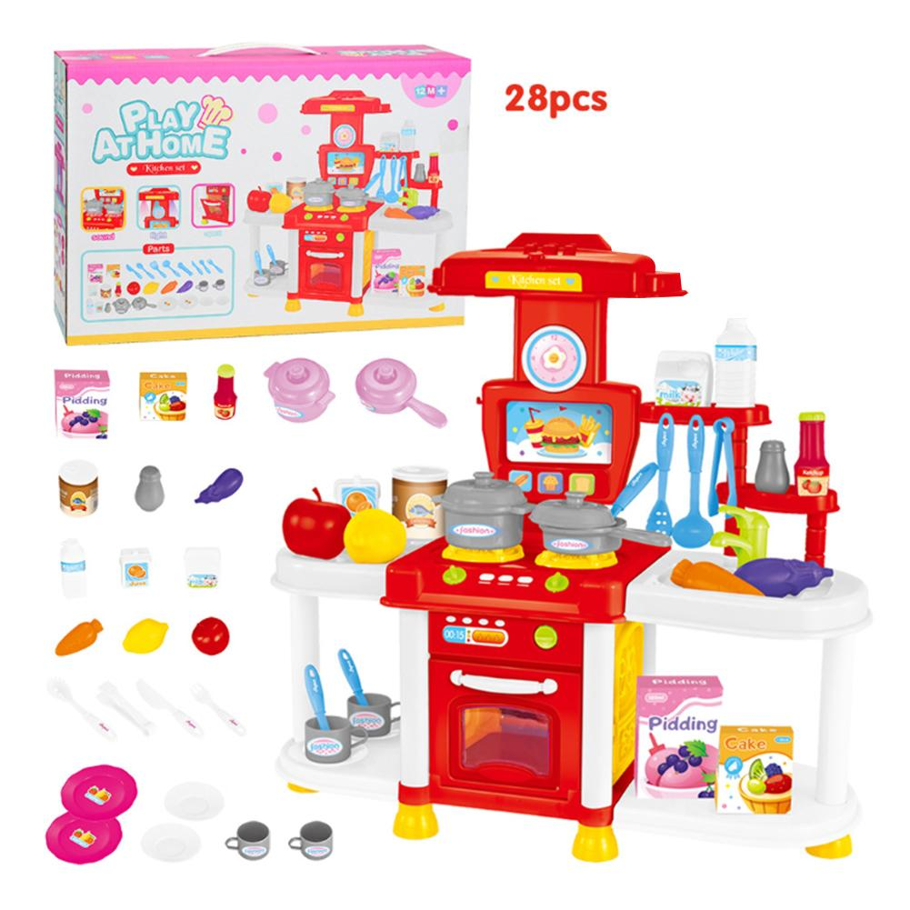 Baby Home <font><b>Appliances</b></font> <font><b>Kids</b></