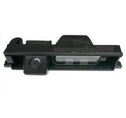 HD!!! AUTO-HINTERE ANSICHT-RÜCK Farbe CMOS DVD GPS Navigation kits Mit Hilfslinie KAMERA FÜR TOYOTA RAV4 RAV-4/Porte
