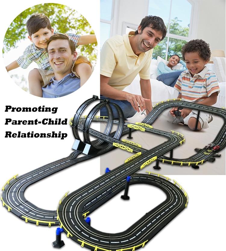Car Track RC (5)