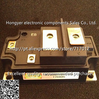 Free Shipping KaYipHT MG400Q1US41 IGBT 400A 1200V New Element Intelligent Module Can Directly Buy Or Contact