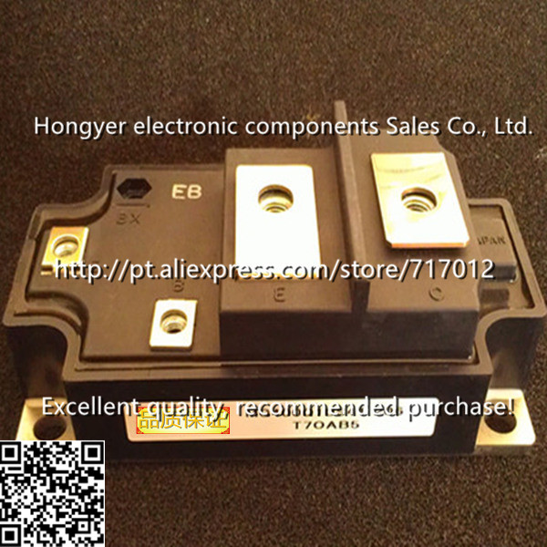 Free Shipping KaYipHT MG400Q1US41 IGBT:400A-1200V new element, Intelligent Module,Can directly buy or contact the seller kd621k30 prx 300a1000v 2 element darlington module
