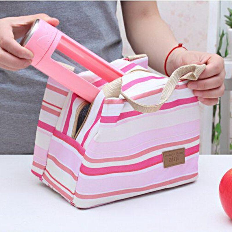 sacolas de mulheres almoço bolsa Number OF Alças/straps : Other