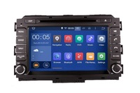 Octa/Quad Core Android 7.1/6.0 Fit Kia Carnival 2015 2016 2017- CAR DVD PLAYER Multimedia STEREO RADIO AUDIO DVD GPS NAVIGATION