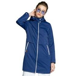 Куртки и пальто icebear