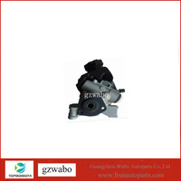 professional manufacturer car parts 0024667501 0024667601 002466750180 power steering pump fit to mer-cedes