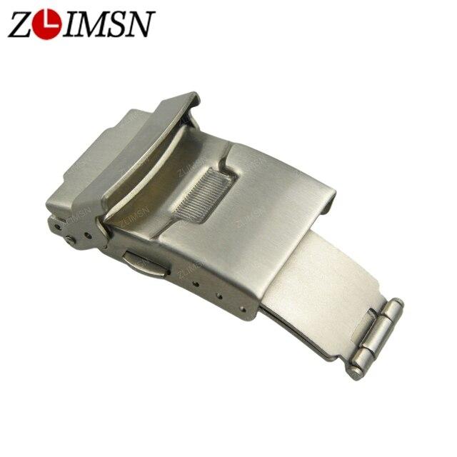 ZLIMSN-Deployment-Clasp-Stainless-Steel-