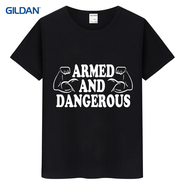 https://ae01.alicdn.com/kf/HTB1drl8XAfb_uJkSndVq6yBkpXaW/Vintage-Rock-Tee-Shirt-2017-Armed-Dangerous-Christian-T-Shirt-Dog-Tags-Fashion-Vintage-T-Shirt.jpg_640x640.jpg