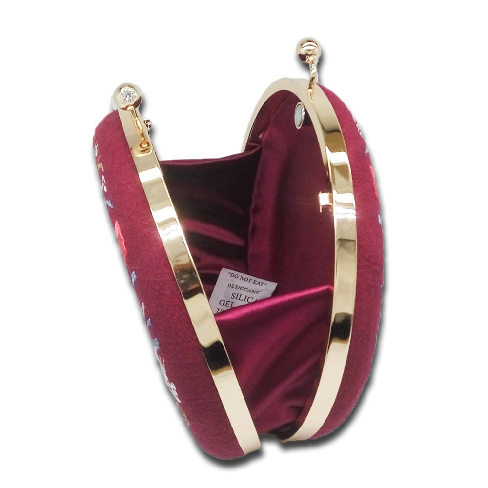 MIL0903-RED (4)
