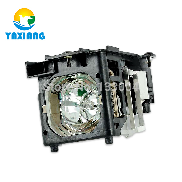 High quality projector lamp  78-6969-9790-3 with housing for 3M S55 X45 X55 etc. high quality replacement projector lamp 78 6969 9790 3 for s55 x45 x55 projectors