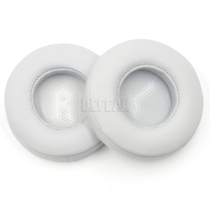 Image 4 - Defean Replacement cushion ear pads for JBL E35 E45bt  E 45 Bluetooth Wireless Headphone