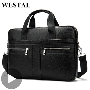 Big Cross Body Crossbody For Genuine Leather Men Shoulder Bag Messenger Handbag Briefcase Male Luxury Bolsas Product Sac A Main kavis genuine leather messenger bag men shoulder crossbody handbag bolsas sac sling chest for briefcase male small luxury brand