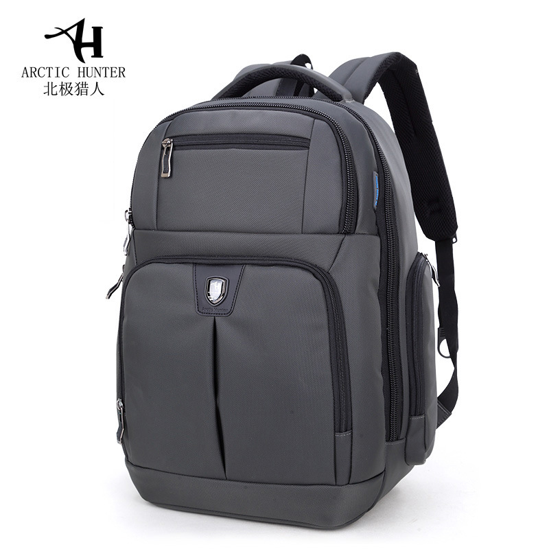 Popular Big Book Bags for College-Buy Cheap Big Book Bags for ...