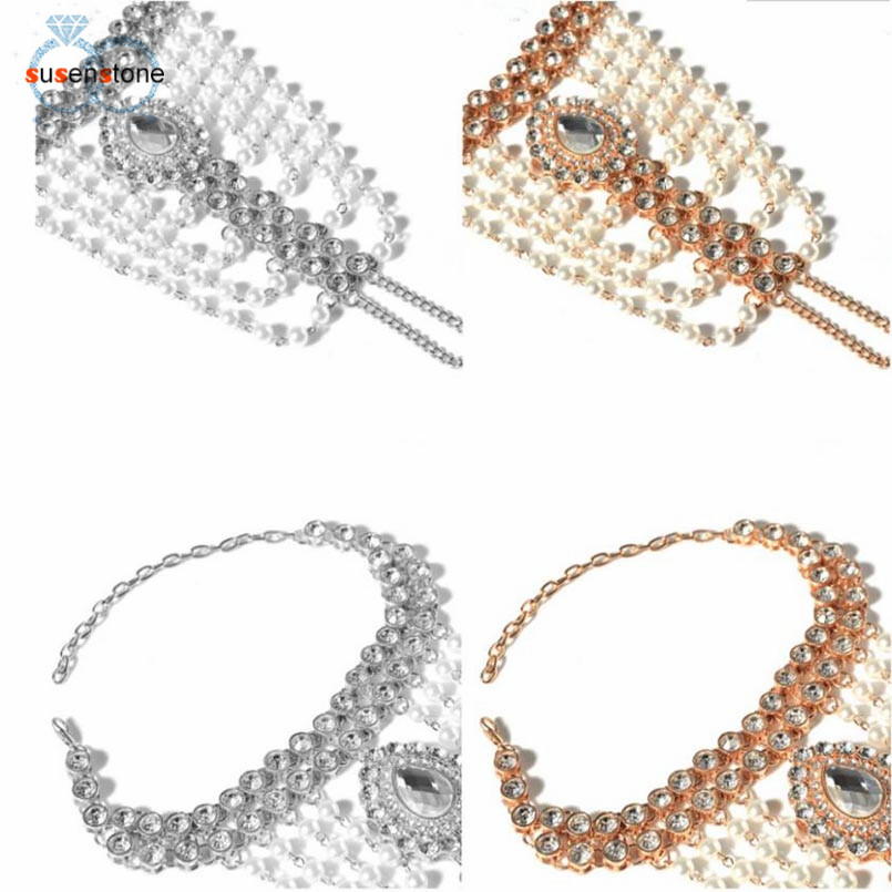 Jewelry & Accessories Hot Brand Fashion 1pc Female Simple Fashion Family Name Wind Anklet Coin Fringed Anklets Jewelry Sets & More