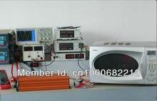 24VDC 120V/220VAC  5000W Off grid pure sine wave power inverter for wind system or solar system,50Hz/60Hz, The Best Inverter