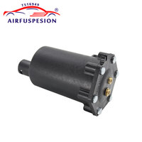 Cap Filter For LR3 discovery 3 4 Air Suspension Air Compressor Pump Repair Kits LR023964 LR010376 LR011837 LR015303