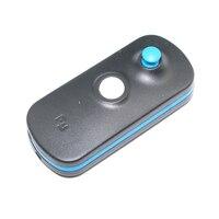 F16922 Sans Fil Télécommande pour FY G4 G4S FY-G4S De Poche Cardan