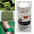 50% Хлорогеновая Кислота 60 шапки Экстракт Зеленого Кофе В Зернах Капсулы