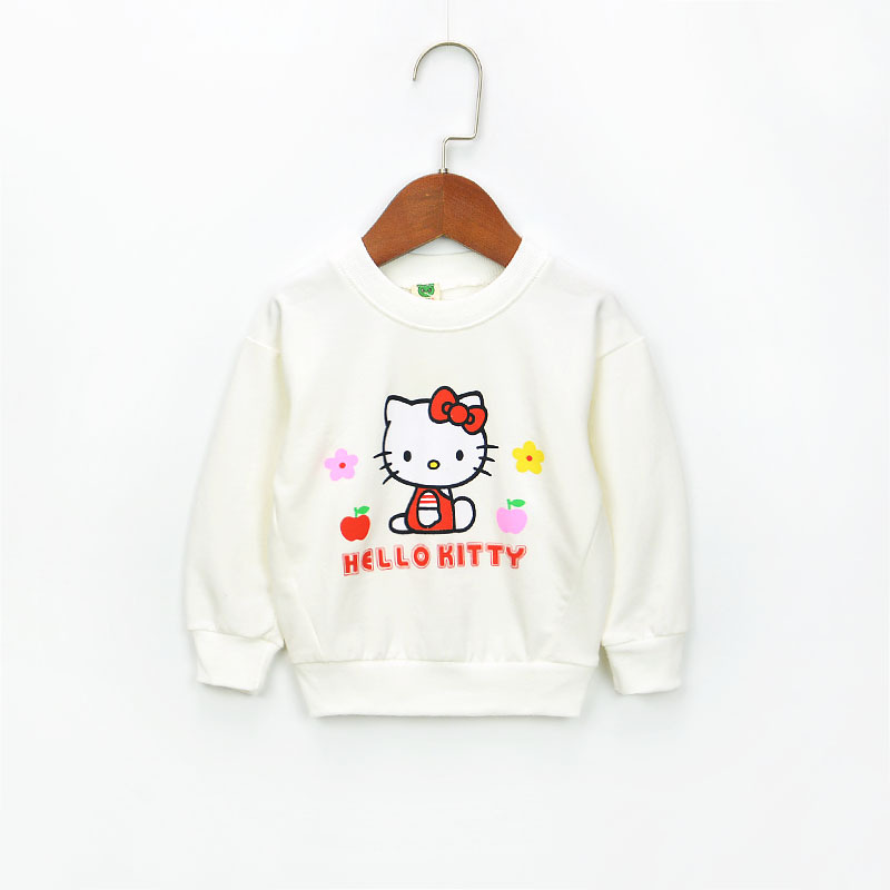 2017-new-autumn-girls-fashion-shirts-cotton-sweatershirts-cartoon-cothes-0-3years-baby-clothing-4