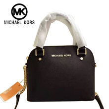 177be1a0bec4 FSO- Michael kors 2018 Official Party Sexy Women Shoulder Bag Luxury Women  Casual Tote Messenger Bags Travel Leather Satchel
