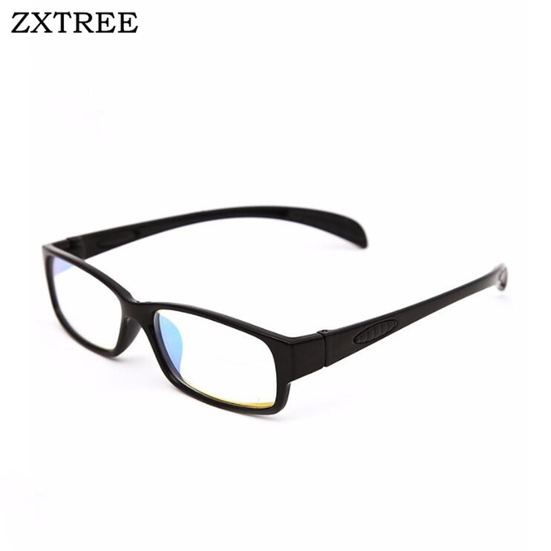 ZXTREE 2018 Fashion Colorblind Glasses Women Men Color Blindness Corrective Color Blind Weakness Glasses Driver Sunglasses Z401
