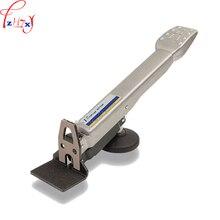 New Door pumping EP70P portable door pumping tool woodworking machinery equipment 1pc