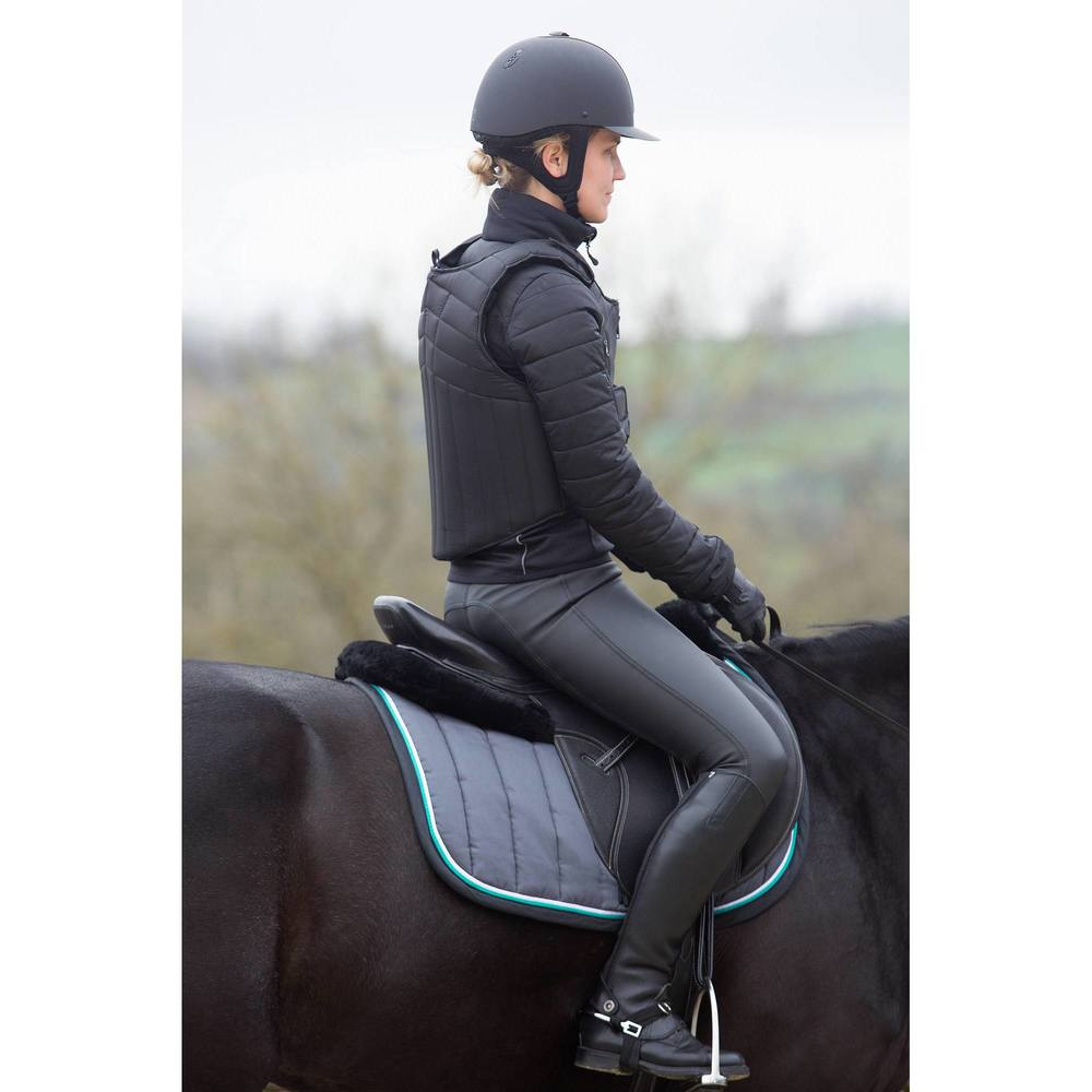 Kipwarm+Women+s+Waterproof+Warm+and+Breathable+Horse+Riding+Jodhpurs+1223917