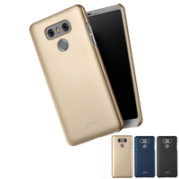 For LG G6 Case 5 7 Inch Lenuo Ultra Thin Luxury Hard PC Plastic Back Protective