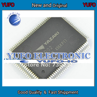 Free Shipping 1PCS MD02 automotive electronic chip (YF0831)