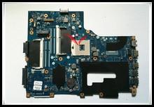 Original NBRYR11001 for Acer Aspire V3-771 V3-771G Laptop motherboard VA70/VG70 Full Test